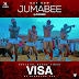 F! VIDEO: Jumabee - Visa (Dance Video) (@Jumabee) | @FoshoENT_Radio