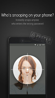 http://www.pieemen.com/2016/05/cm-locker-lock-screen-v418-apk.html