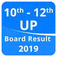 up board result 2019 10th up board result 2019 date up board result 2019 12th up board result 2019 class 10 high school result 2018 up board up board result 2018 10th up board result 2019 kab aayega up board result 2018 class 10