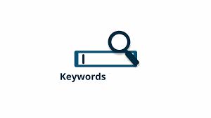 Cara Riset Keyword Tool Gratis dan Terpercaya