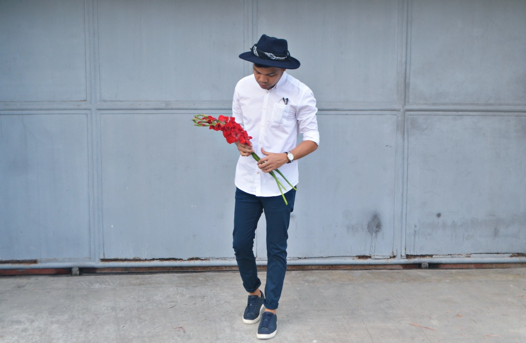 cebu-fashion-blogger-male-fashion-almostablogger.forever21men.jpg