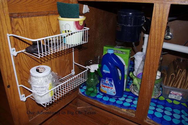 Walmart Kitchen Sink Toy