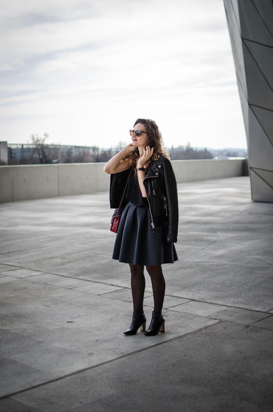 Apprendre à coudre une jupe à Lyon