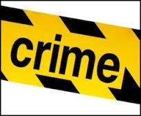 جمعہ کی رات دو نوجوانوں پر نامعلوم اشرار کی طرف سے حملہ