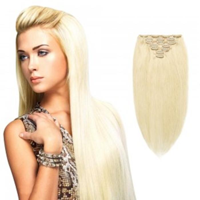 https://www.besthairbuy.com/70g-16-inch-60-platium-blonde-straight-clip-in-hair.html