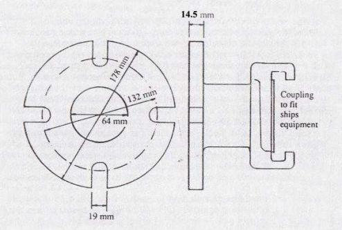 Wiring Diagram For Bilge Pump Float Switch as well Boat Plumbing further Submersible Sump Pump moreover Deep Well Wiring Diagram besides Pond Pump Check Valve. on sump pump wiring diagram