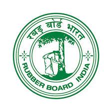 Rubber Board Recruitment 2017