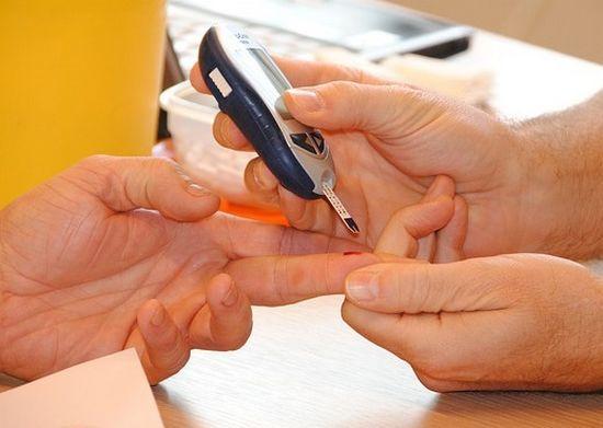 Qu'est-ce que le diabète ? Différents types de diabète