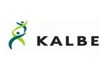 Lowongan Kerja Terbaru di PT Kalbe Farma, Oktober 2017