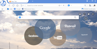 Download and Install UC Browser