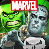 MARVEL-Avengers-Academy-Icon