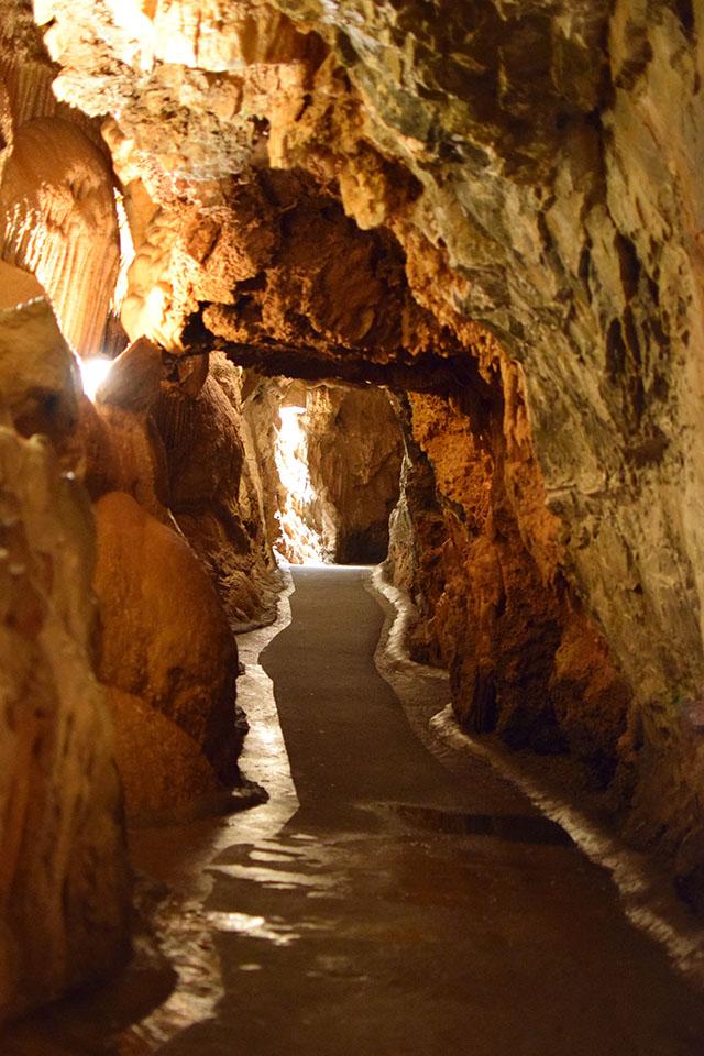 Luray Caverns, Shenandoah Valley, Virginia, Travel Blog, Explore, Day Trip to Luray Caverns