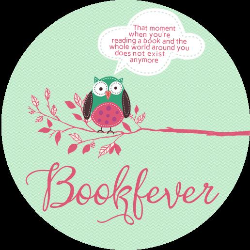 Bookfever