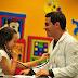 De quanto em quanto tempo levar meu filho ao pediatra?