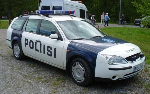 autos photos voitures de police du monde egypte espagne estonie finlande. Black Bedroom Furniture Sets. Home Design Ideas