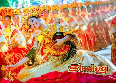 NO SIGNAL in Cebu City, Mandaue and Lapu-lapu City on Jan 19-20, 2019