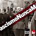 IU impulsa una batería de enmiendas desde Unidos Podemos que mejoran sustancialmente la Ley de Memoria Histórica e impiden más exaltación a Franco y a su dictadura.