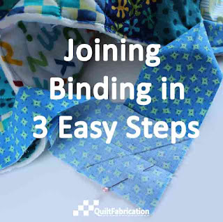 Joining-Quilt-Binding-Tutorial