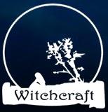 Księgarnia Magiczna Witchcraft