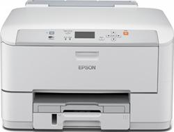 Epson Pro WF-5110DW Driver Download