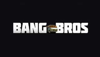 free bangbros memberships accounts logins pass