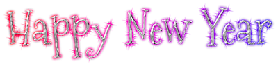new year 2020 png download photo editing