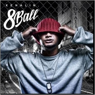Download Koleksi Lagu Rap 8 Ball Terbaru Mp3 Full Rar