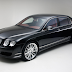 2006 Wald Bentley Continental Flying Spur
