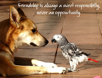 Sweet-Friendship-Quotes-And-Romantic-Wishes-Images