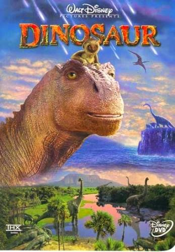 Watch Dinosaur (2000) Online For Free Full Movie English Stream