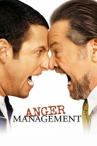 Watch Anger Management Online Free in HD