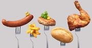 10 étel, amit soha ne egyél, ha fogyni akarsz