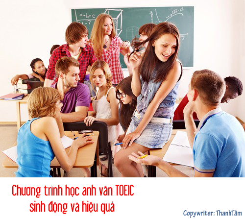 Testexpert-Curriculum-English-TOEIC-Listening-And-Reading-Comprehension-news.c10mt.com