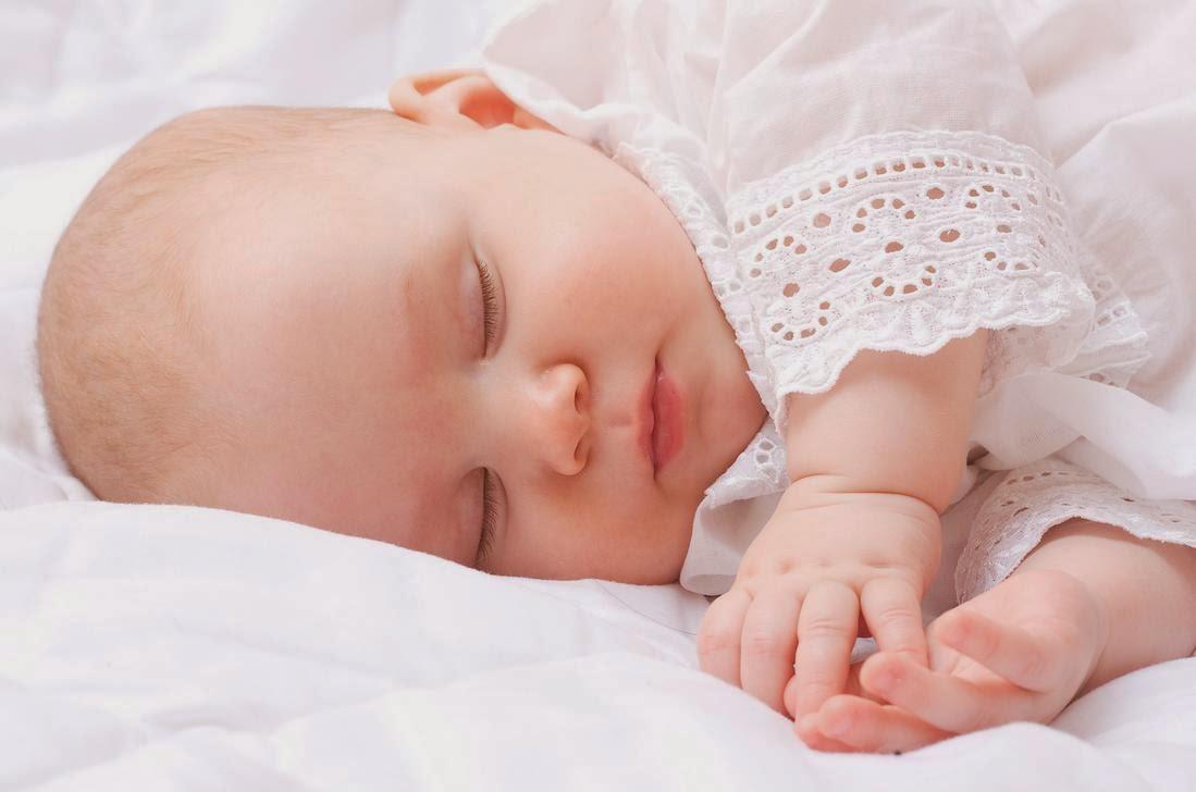 5 Tuntunan Islami Sambut Kelahiran Bayi Uswah Islam
