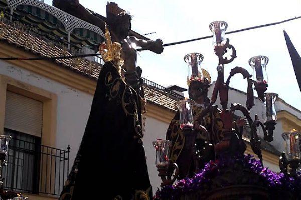 Las Penas de Santiago dice SI a la Magna