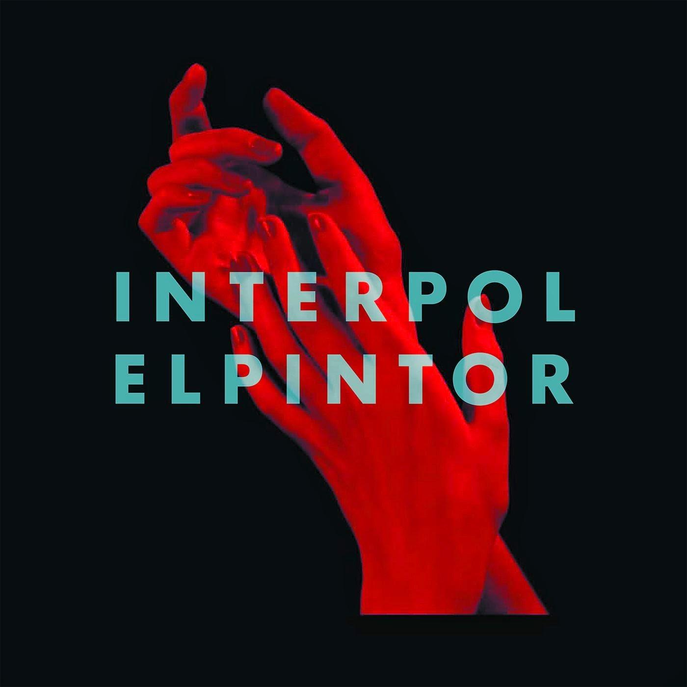 http://www.amazon.de/El-Pintor-Interpol/dp/B00KRYKHH0/ref=sr_1_1?ie=UTF8&qid=1417715341&sr=8-1&keywords=el+pintor+interpol