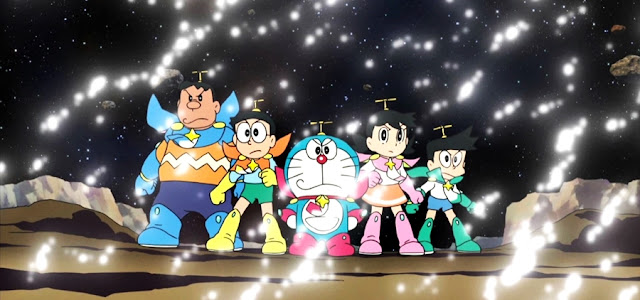 Doraemon%2BNobita%2527s%2BSpace%2BHeroes