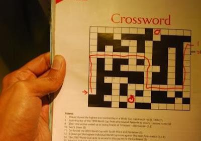 parole-crociate-labirinto
