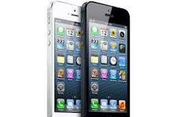 Cara Ketahui iPhone 5 Global dan iPhone 5 GSM.