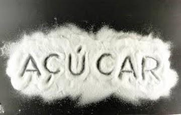 Remover o açúcar da sua dieta mata células cancerígenas? Estudo revela