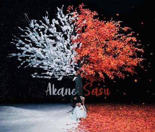 Aimer Akane Sasu Cover