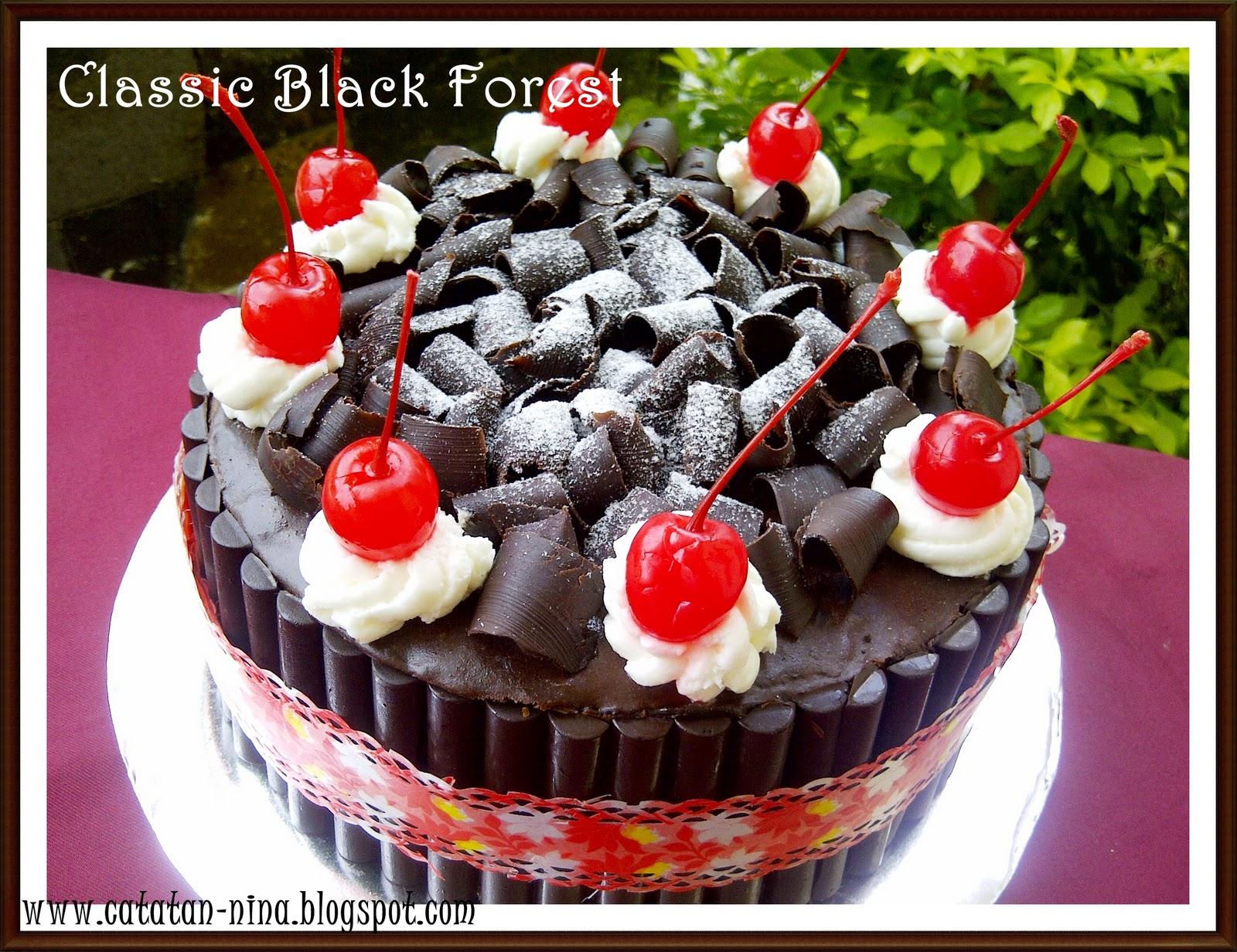 Resep Cake Tart Ncc: Resep Kue Masakan Dan Minuman Cara