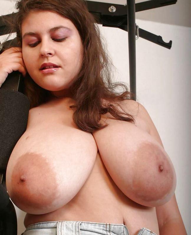 Teachers videos of women with large nipples virgin free