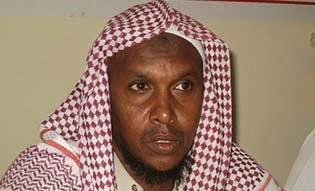 ibrahim haji jama mead - photo #36