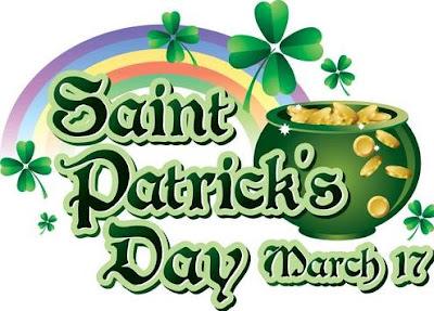 St-Patricks-Day-greetings