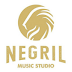 Dj Nelson y Laura Omega participan de la serie de singles de Negril