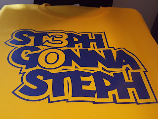 http://threadsetterz.storenvy.com/collections/198330-all-products/products/17563985-steph-gonna-steph-tee-gold