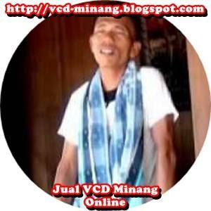 Bambang Zalmon - Galok Parintang Paneh (Full Album)