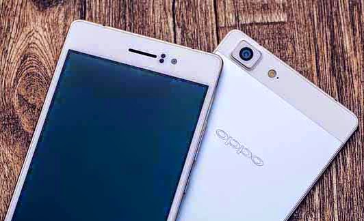 Oppo 5 R, Oppo R5, Oppo Electronics, Smartphones, India,