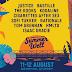 Tot ce trebuie să știi dacă mergi la Summer Well Festival 2018